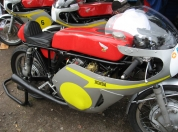 vintage motorbike schottenring 067.jpg