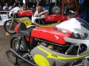 vintage motorbike schottenring 068.jpg