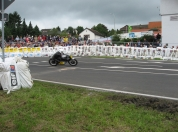 vintage motorbike schottenring 069.jpg