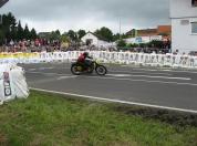 vintage motorbike schottenring 074.jpg