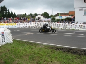 vintage motorbike schottenring 075.jpg