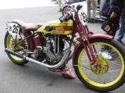 vintage motorbike schottenring 083.jpg