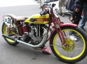 vintage motorbike schottenring 084.jpg