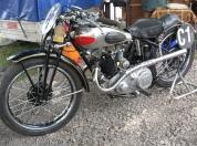vintage motorbike schottenring 085.jpg