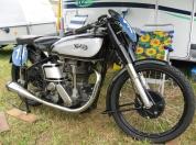 vintage motorbike schottenring 086.jpg