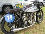 vintage motorbike schottenring 087.jpg
