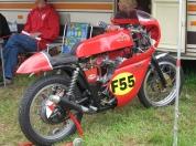 vintage motorbike schottenring 088.jpg