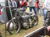 vintage motorbike schottenring 089.jpg