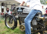 vintage motorbike schottenring 090.jpg