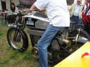 vintage motorbike schottenring 091.jpg