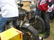 vintage motorbike schottenring 092.jpg