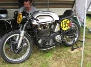 vintage motorbike schottenring 093.jpg
