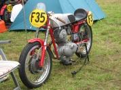 vintage motorbike schottenring 094.jpg