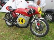 vintage motorbike schottenring 095.jpg