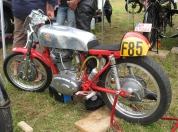 vintage motorbike schottenring 096.jpg