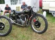 vintage motorbike schottenring 098.jpg
