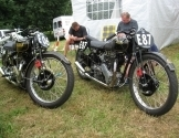 vintage motorbike schottenring 099.jpg
