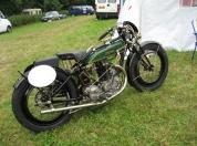 vintage motorbike schottenring 100.jpg