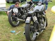vintage motorbike schottenring 101.jpg