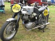 vintage motorbike schottenring 103.jpg