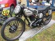 vintage motorbike schottenring 105.jpg