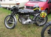vintage motorbike schottenring 106.jpg