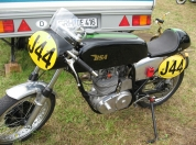 vintage motorbike schottenring 107.jpg