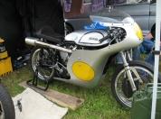 vintage motorbike schottenring 108.jpg