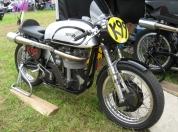 vintage motorbike schottenring 109.jpg
