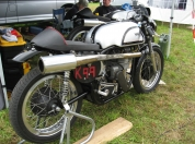 vintage motorbike schottenring 110.jpg