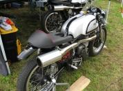 vintage motorbike schottenring 111.jpg