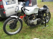 vintage motorbike schottenring 112.jpg