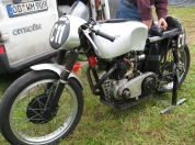 vintage motorbike schottenring 113.jpg