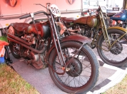 vintage motorbike schottenring 114.jpg