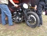 vintage motorbike schottenring 115.jpg