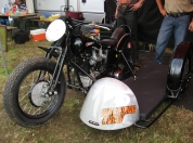 vintage motorbike schottenring 116.jpg
