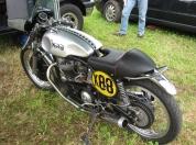 vintage motorbike schottenring 118.jpg