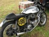 vintage motorbike schottenring 119.jpg