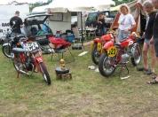 vintage motorbike schottenring 120.jpg