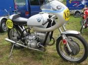 vintage motorbike schottenring 121.jpg