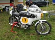 vintage motorbike schottenring 123.jpg