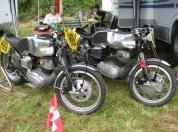vintage motorbike schottenring 124.jpg