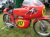 vintage motorbike schottenring 125.jpg