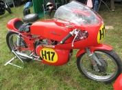 vintage motorbike schottenring 126.jpg
