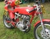 vintage motorbike schottenring 127.jpg