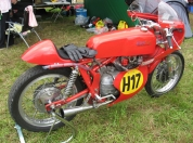 vintage motorbike schottenring 128.jpg