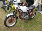 vintage motorbike schottenring 129.jpg