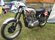 vintage motorbike schottenring 130.jpg