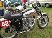 vintage motorbike schottenring 131.jpg