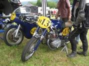 vintage motorbike schottenring 132.jpg